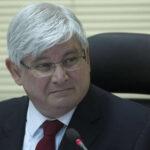 Caso Petrobras cumple 3 años con 130 condenas y 183 pedidos de cooperación