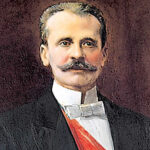Efemérides del 19 de marzo: nace Eduardo Lopez de Romaña