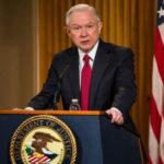 EEUU: Fiscal Sessions no participará en investigaciones sobre injerencia rusa