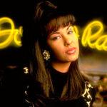 """31 de marzo, el día que """"Selena"""" partió a la eternidad"""