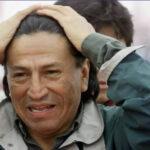 Caso Odebrecht: Juzgado rechaza hábeas corpus de prisión contra Toledo