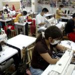 OIT: Desempleo y déficit de trabajo decente permanecerán elevados en 2018