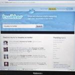 Twitter suspende más de medio millón de cuentas para enfrentar extremismo
