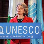 Unesco condena asesinato de periodista mexicana Miroslava Breach Velducea