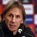 Selección peruana: Ricardo Gareca el quinto DT mejor pagado en Sudamérica