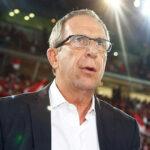 Eliminatorias Rusia 2018: ¿Qué dijo Gerardo Pelusso sobre Perú?