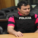 Paraguay: Juzgarán a exintendente por instigar asesinato de periodista