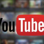 YouTube: ¿Por qué las grandes marcas están huyendo?