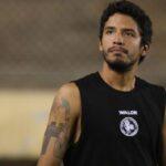 ¿Qué equipo quiere contratar a Reimond Manco tras dejar Venezuela?