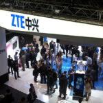 EEUU multa con US$ 1.200 millones a grupo de telecomunicaciones chino ZTE (VIDEO)