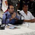 Seguridad en Piura se reforzará con apoyo de Fuerzas Armadas (VIDEO)