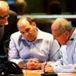 Zavala: Unidos hemos formado una sola fuerza ante emergencia