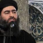 """Tras admitir su derrota jefe del Estado Islámico """"convoca"""" ataques suicidas"""