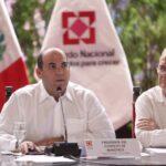 Acuerdo Nacional respalda acciones del gobierno para superar emergencia