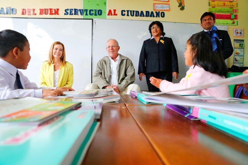 Hay dinero para Panamericanos y emergencias — Carlos Neuhaus