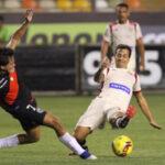 Torneo de Verano: Universitario logra primer triunfo al ganar 1-0 a Municipal