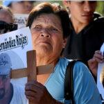 EEUU: Jueza aprueba pago de millón de dólares por muerte de inmigrante detenido (VIDEO)