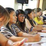ANP: Se inauguró XI Encuentro de la Mujer Periodista (GALERÍA)