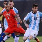Eliminatorias: Argentina gana, pero no convence señalan medios (VIDEOS)