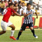 Aurich vs Alianza Lima: Día y hora por la fecha 1 del Torneo de Verano