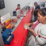 Asbanc reprogramará pagos de créditos a clientes afectados por desastres