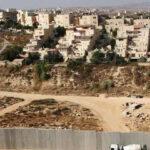 Israel autoriza nuevo asentamiento para colonos en Cisjordania