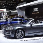EEUU: Diez estados por daño medioambiental cierran acuerdo con Volkswagen