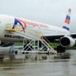Paraguay enviará 11.6 toneladas de ayuda a afectados de inundaciones