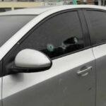 Abogado se salva herido de ataque de sicarios en San Juan de Miraflores