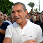 Suiza: Antonio Banderas se somete a urgentes pruebas cardíacas (VIDEO)