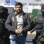 """EEUU: Condenan a perpetuidad al narco Alfredo Beltrán Leyva (a) """"Mochomo"""" (VIDEO)"""