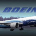 Boeing construye fábrica en China pese a las amenazas de Donald Trump