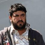 EEUU: Demandan cadena perpetua para capo mexicano Héctor Beltrán Leyva