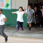 Callao: Colegios también suspendieron clases