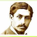 Efemérides del 4 de marzo: nace José Casimiro Ulloa