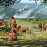 Humanos y ratones convivían en primitivos asentamientos hace 15,000 años