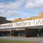 Chinchero: Paro indefinido por cancelación de construcción de aeropuerto (VIDEO)