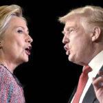 Hillary Clinton: Fracaso de la Ley de Salud de Trump es victoria para EEUU