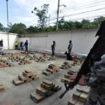 Ecuador rechaza informe de Estados Unidos sobre control de narcóticos
