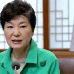 Corea del Sur: Fiscalía interrogará a expresidenta en prisión
