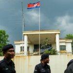 Malasia exige inmediata liberación de sus ciudadanos en Corea del Norte