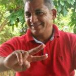 Brasil: Matan activista ambiental en hospital donde se recuperaba de atentado (VIDEO)