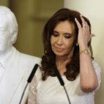 Argentina: Cristina Fernández afrontará juicio por defraudación