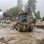 Región Lima: Piden elevar a nivel 4 estado de emergencia (VIDEO)
