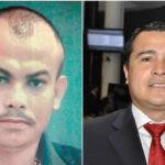 """EEUU: Narco afirma que """"negoció"""" con hermano del presidente de Honduras (VIDEO)"""