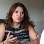 Día de la Mujer: Plantean eliminar marginación ocupacional por razones de género