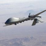 EEUU desplegará drones artillados en Surcorea ante amenazas de Kim Jong-un  (VIDEO)