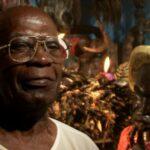 Cuba: A los 99 años fallece 'Enriquito', sacerdote mayor de la santería