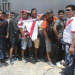 Perú vs Uruguay: Entradas populares se venden como pan caliente
