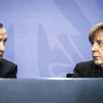 """Presidente turco Erdogan acusa a Alemania de proteger a """"terroristas"""""""